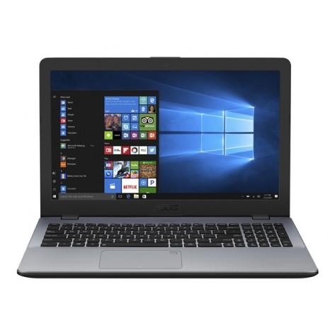 ASUS VivoBook 15 X542UR DM222T