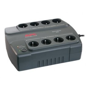 Onduleur APC Back-UPS ES 400