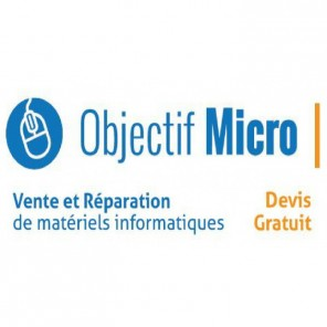 Tarif  MO  Atelier / Heure