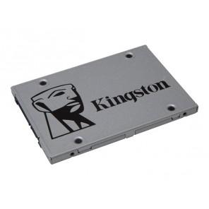 SSD Kingston SSDNow UV400 - 480 Go