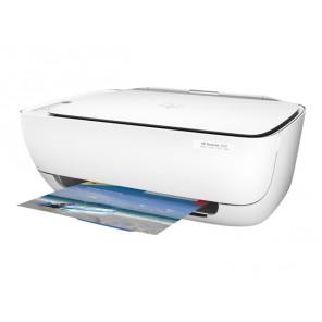 Imprimante multifonctions - HP Deskjet 3630 All-in-One