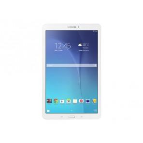 Samsung Galaxy Tab E - Tablette Android - blanc ou noir