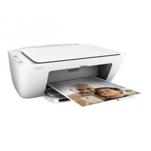 Imprimante multifonctions - HP Deskjet 2620