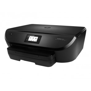Imprimante multifonctions - HP Envy 5540 All-in-One