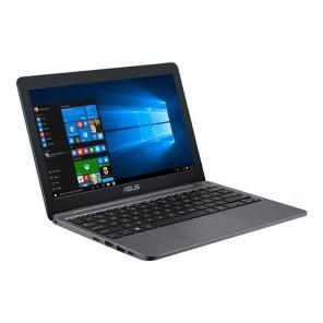 ASUS VivoBook 17 X705UV BX233T