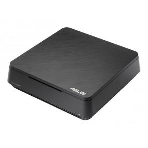 PC ASUS Vivo PC VC60 - Mini ordinateur de bureau