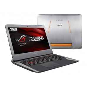 ASUS ROG G752VY-GC094T