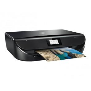 Imprimante multifonctions - HP Envy 5030