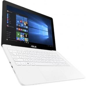 ASUS EeeBook E202SA-FD0012T