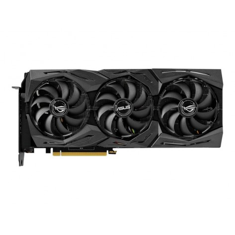 Carte graphique ASUS ROG-STRIX-RTX2080TI-O11G