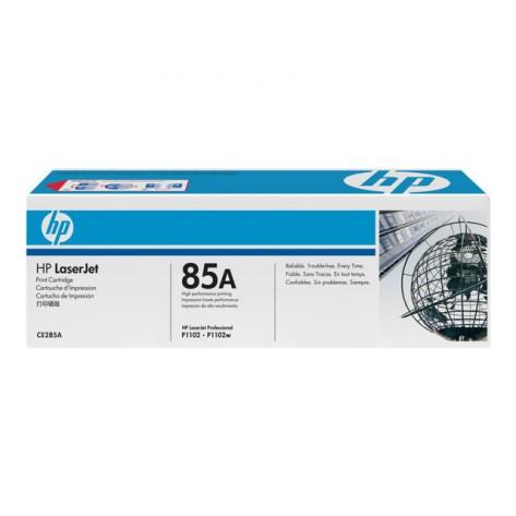 TONER HP 85A - Noir