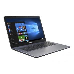 PC Portable ASUS VivoBook 17 X705UA-BX554T