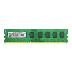 RAM DDR3 4 Go TRANSCEND