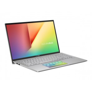 ASUS VivoBook ASUS VivoBook S15 S532FA I7