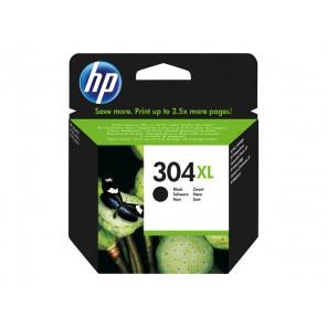 HP 304XL noir