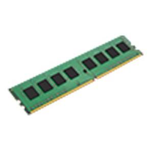 Kingston - DDR4 - module - 4 Go