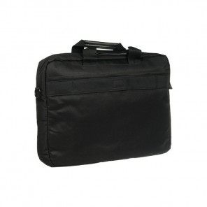 """Sacoche pour ordinateur portable ASUS 15"""""""