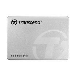 """Transcend SSD220S - Disque SSD - 240 Go - interne - 2.5"""" - SATA 6Gb/s"""