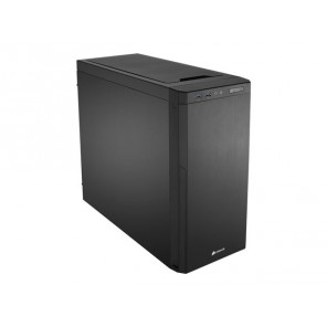 Boitier Corsair Carbide Series 330R