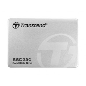 Disque SSD - 1 To
