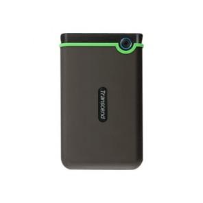 Disque dur Externe Transcend - 1 To USB 3.0