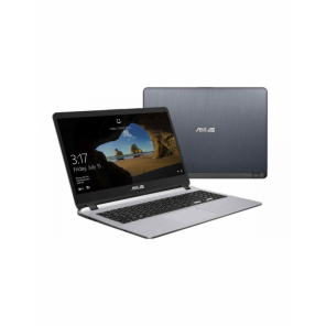 ASUS X507MA-BR198T