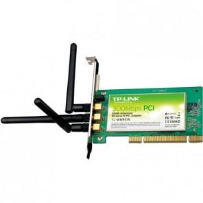 Carte WIFI PCI TP-LINK 951 N
